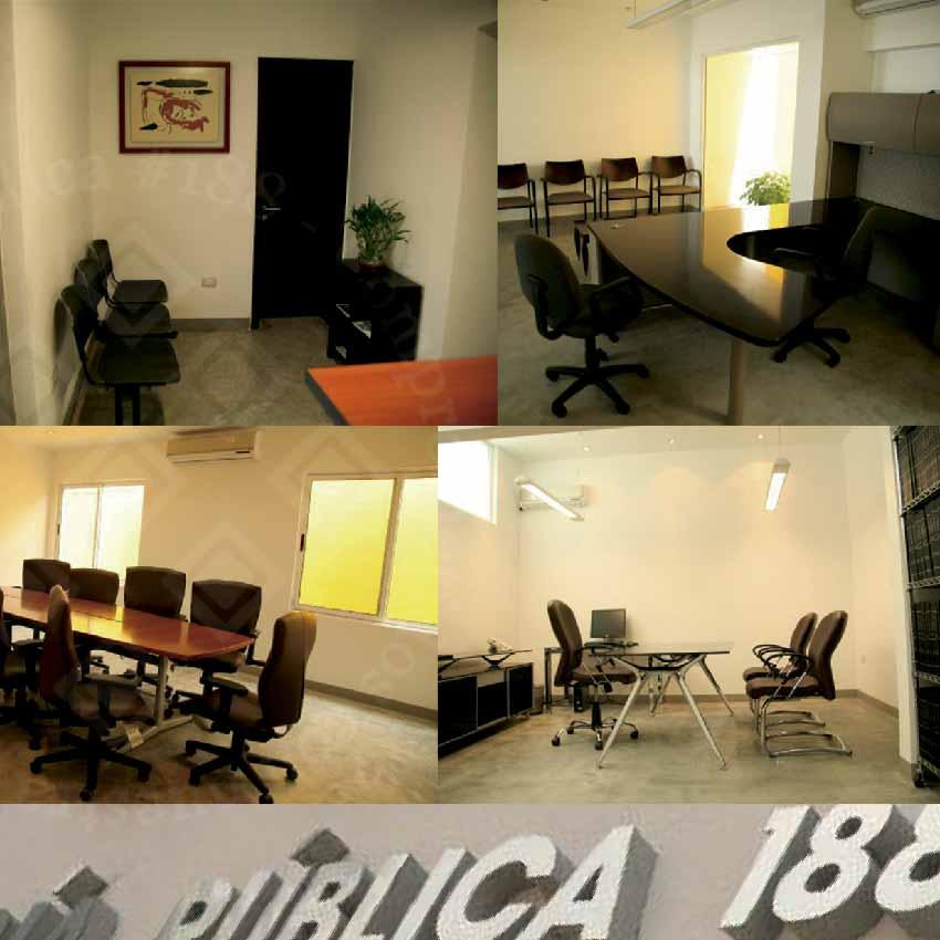 instalaciones-notaria-publica-188-nuevo-laredo