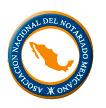 notariado_mexicano