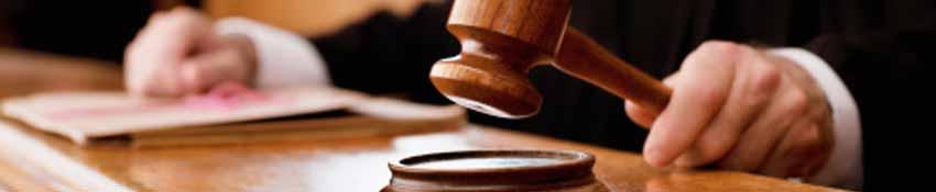 servicios-legales-nuevo-laredo-tamaulipas
