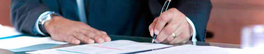 servicios-notariales-nuevo-laredo-tamaulipas