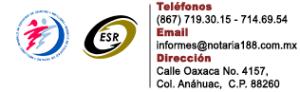 certificaciones-de-notaria-publica-188-nuevo-laredo-telefonos-y-mail_2