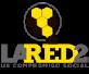 lared2